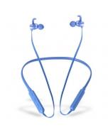 Blare X7 Bluetooth Earphones