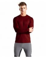 premium cotton full sleeves tshirt